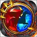 龙城霸权手游版1.0.0