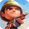 战区英雄官方版3.1.2