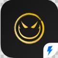 天霸电竞app手机版v7.0.0