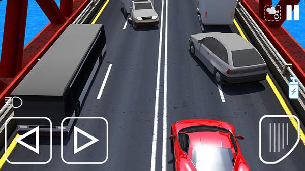 高速狂飙赛车手游版1.9截图0