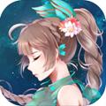 飞行少女学园手游最新版v1.3.0
