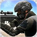 模拟山地射击游戏v1.0