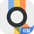 模拟地铁游戏v2.39.0