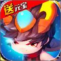 屠夫猎人安卓版1.0.0