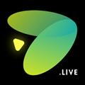 动动竞技直播app手机版v1.1.3