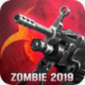 僵尸防御力量游戏2.2.0.1
