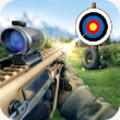 ShootingBattle游戏1.0.0