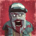 ZombieRoyale中文版1.1