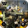 使命战争终局游戏1.0.9
