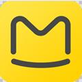 马蜂窝旅游app最新版v9.2.0
