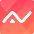 AirVidapp最新版v2.0.6.5