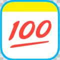 作业帮app完整版v11.14.6