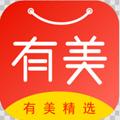 有美精选app手机版v1.0.0