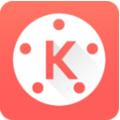 KineMasterapp安卓版v4.10.18.13460.CZ