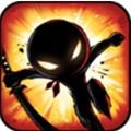 忍者必须死2游戏破解版v1.0.1