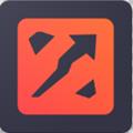 DotaMindapp最新版v1.0.0