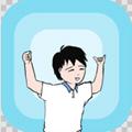 中国式熊孩子游戏安卓版v1.0.7