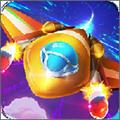 Air craft安卓版1.0.5