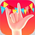 奇妙派对app安卓版v0.3.0