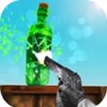 瓶射击游戏1.5