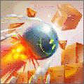 疯狂命中手游版2.3.1001