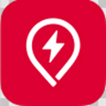 充电网app安卓版v3.7.7