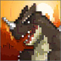 世界怪兽战争安卓版1.063