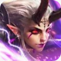 卡卡英雄2魔能消除手游11.6.0