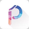 搜图神器app完整版v3.9.9.3