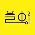 艺虫app官方版v1.3.5