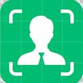 简易证件照app安卓版v5.3.7