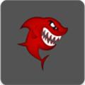 鲨鱼搜索app最新版v1.0