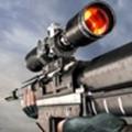 狙击行动3D代号猎鹰手游1.4.1