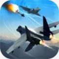 全民空战3D游戏1.2