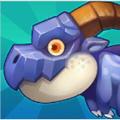 猎龙高手游戏最新版v2.0.1