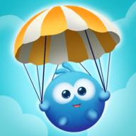 热气球宝宝安卓版v1.0