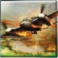 WW2机载战斗机游戏手机版v1.3