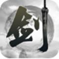 剑指六道手游最新版v1.5.0