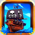 海贼船大冒险游戏v6.0