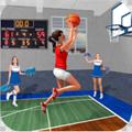 高中女生运动会游戏安卓版v1.4