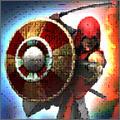 影者武士传奇英雄官方版1.0