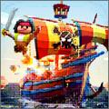 航海大乱斗安卓版1.0