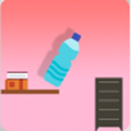 BottleFlip2游�虬沧堪�v1.0