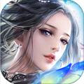 剑宗青云手游免费版v4.3.0