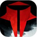 无名之辈手游最新版v1.0