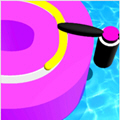 油漆大路游戏安卓版v1.0