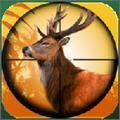 异国野鹿狩猎安卓版1.1