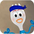 LilSpikey游戏最新版v0.7