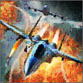 喷气战机安卓版1.7