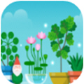 植物园游戏v1.4